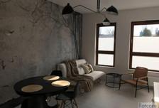 Mieszkanie do wynajęcia, Warszawa Odolany, 38 m²