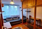 Mieszkanie do wynajęcia, Warszawa Mirów, 49 m²   Morizon.pl   8569 nr3