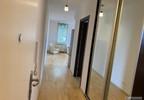 Mieszkanie do wynajęcia, Warszawa Nowa Praga, 50 m²   Morizon.pl   3781 nr5