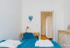 Mieszkanie do wynajęcia, Warszawa Śródmieście Południowe, 75 m² | Morizon.pl | 8593 nr8