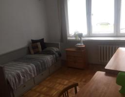 Morizon WP ogłoszenia | Mieszkanie do wynajęcia, Warszawa Wierzbno, 36 m² | 3212