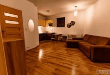 Mieszkanie do wynajęcia, Warszawa Odolany, 40 m²