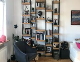 Morizon WP ogłoszenia | Mieszkanie na sprzedaż, Warszawa Służew, 48 m² | 7947