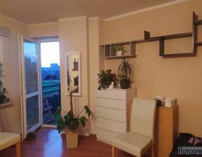 Kawalerka na sprzedaż, Warszawa Natolin, 45 m²