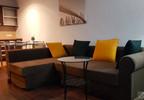 Mieszkanie do wynajęcia, Warszawa Nowolipki, 37 m² | Morizon.pl | 4258 nr2