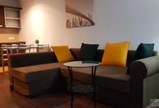 Mieszkanie do wynajęcia, Warszawa Nowolipki, 37 m²