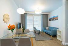 Mieszkanie do wynajęcia, Warszawa Powązki, 36 m²