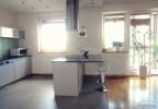 Mieszkanie do wynajęcia, Warszawa Sadyba, 78 m² | Morizon.pl | 4753 nr4