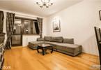 Morizon WP ogłoszenia | Mieszkanie do wynajęcia, Warszawa Sadyba, 53 m² | 7059
