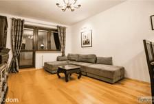 Mieszkanie do wynajęcia, Warszawa Sadyba, 53 m²