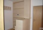 Mieszkanie do wynajęcia, Warszawa Mirów, 47 m² | Morizon.pl | 2049 nr6