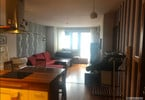Morizon WP ogłoszenia | Mieszkanie do wynajęcia, Warszawa Mirów, 52 m² | 6753