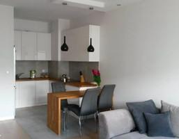 Morizon WP ogłoszenia | Mieszkanie do wynajęcia, Warszawa Błonia Wilanowskie, 42 m² | 7583