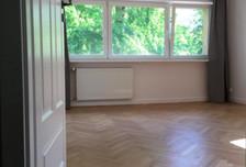 Mieszkanie do wynajęcia, Warszawa Czyste, 53 m²