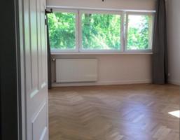 Morizon WP ogłoszenia | Mieszkanie do wynajęcia, Warszawa Czyste, 53 m² | 0488