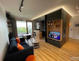 Morizon WP ogłoszenia   Mieszkanie do wynajęcia, Warszawa Czyste, 46 m²   8228