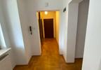 Mieszkanie do wynajęcia, Warszawa Gocław, 60 m² | Morizon.pl | 0861 nr5