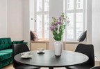 Mieszkanie do wynajęcia, Warszawa Śródmieście Południowe, 36 m² | Morizon.pl | 6353 nr6