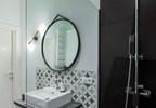 Mieszkanie do wynajęcia, Warszawa Śródmieście Południowe, 36 m² | Morizon.pl | 6353 nr8
