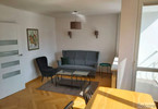 Morizon WP ogłoszenia | Mieszkanie do wynajęcia, Warszawa Śródmieście Północne, 50 m² | 7143