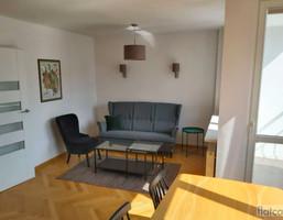 Morizon WP ogłoszenia   Mieszkanie do wynajęcia, Warszawa Śródmieście Północne, 50 m²   7143