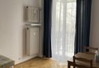 Mieszkanie do wynajęcia, Warszawa Powiśle, 70 m² | Morizon.pl | 8067 nr6