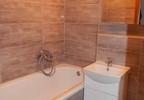 Mieszkanie do wynajęcia, Warszawa Ulrychów, 40 m² | Morizon.pl | 0067 nr4