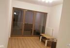 Mieszkanie do wynajęcia, Warszawa Natolin, 46 m² | Morizon.pl | 4716 nr3