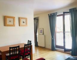 Morizon WP ogłoszenia | Mieszkanie do wynajęcia, Warszawa Stary Mokotów, 52 m² | 5789