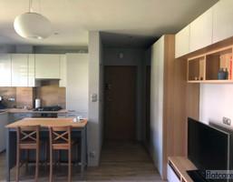 Morizon WP ogłoszenia | Mieszkanie do wynajęcia, Warszawa Ulrychów, 37 m² | 5158