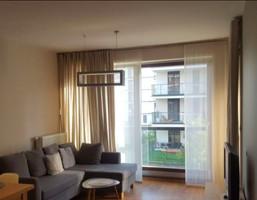 Morizon WP ogłoszenia | Mieszkanie do wynajęcia, Warszawa Służewiec, 44 m² | 8023
