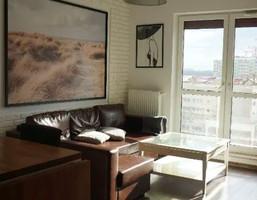 Morizon WP ogłoszenia | Mieszkanie do wynajęcia, Warszawa Ulrychów, 45 m² | 9464