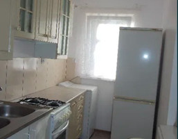 Morizon WP ogłoszenia | Mieszkanie do wynajęcia, Warszawa Ulrychów, 40 m² | 6027