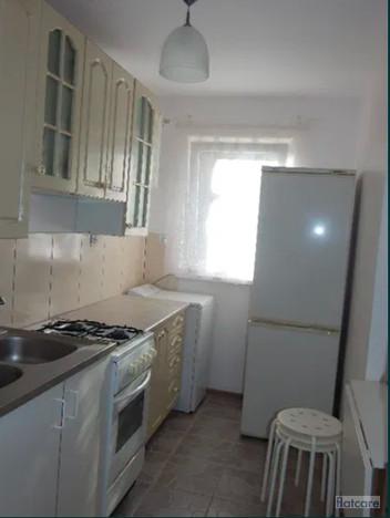 Mieszkanie do wynajęcia, Warszawa Ulrychów, 40 m² | Morizon.pl | 0067