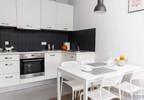 Mieszkanie do wynajęcia, Warszawa Odolany, 43 m²   Morizon.pl   8716 nr2