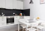Morizon WP ogłoszenia | Mieszkanie do wynajęcia, Warszawa Odolany, 43 m² | 4776