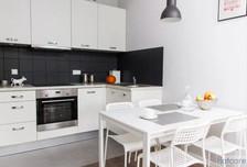 Mieszkanie do wynajęcia, Warszawa Odolany, 43 m²