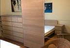 Mieszkanie do wynajęcia, Warszawa Powązki, 60 m²   Morizon.pl   8783 nr12