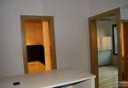Mieszkanie do wynajęcia, Warszawa Mirów, 47 m² | Morizon.pl | 2049 nr7