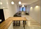 Mieszkanie do wynajęcia, Warszawa Rakowiec, 38 m² | Morizon.pl | 9712 nr2