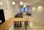 Morizon WP ogłoszenia | Mieszkanie do wynajęcia, Warszawa Rakowiec, 38 m² | 5772