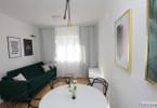 Morizon WP ogłoszenia | Mieszkanie do wynajęcia, Warszawa Muranów, 30 m² | 7951