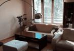 Morizon WP ogłoszenia | Mieszkanie do wynajęcia, Warszawa Muranów, 56 m² | 7838
