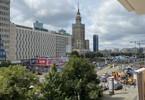 Morizon WP ogłoszenia   Mieszkanie do wynajęcia, Warszawa Śródmieście Południowe, 37 m²   7697
