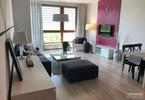 Morizon WP ogłoszenia | Mieszkanie do wynajęcia, Warszawa Odolany, 58 m² | 0119