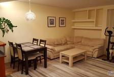 Mieszkanie do wynajęcia, Warszawa Służew, 63 m²