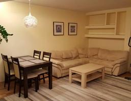 Morizon WP ogłoszenia | Mieszkanie do wynajęcia, Warszawa Służew, 63 m² | 8791