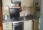Mieszkanie do wynajęcia, Warszawa Stare Miasto, 40 m² | Morizon.pl | 4843 nr5