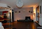 Mieszkanie do wynajęcia, Warszawa Błonia Wilanowskie, 63 m²   Morizon.pl   7007 nr2