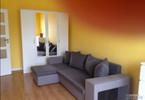 Morizon WP ogłoszenia | Mieszkanie do wynajęcia, Warszawa Ulrychów, 52 m² | 6620